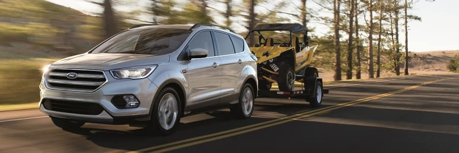 Ford Escape Lease Deals >> Ford Escape Lease Deals Plainfield In Andy Mohr Ford