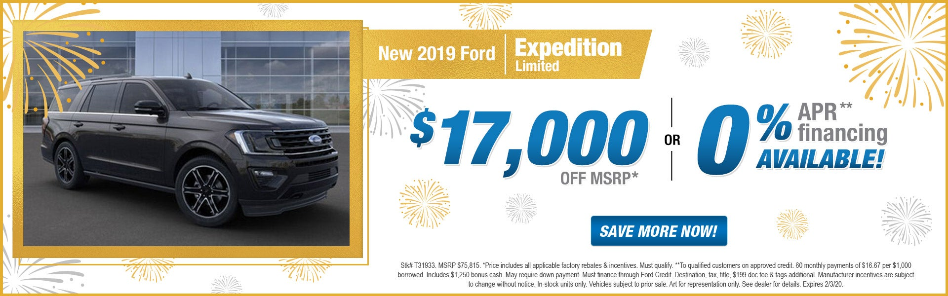 Ford Dealer Inventory Search >> Ford Dealership In Indiana Andy Mohr Ford In Plainfield In